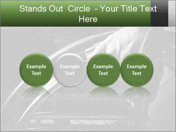 0000077934 PowerPoint Template - Slide 76