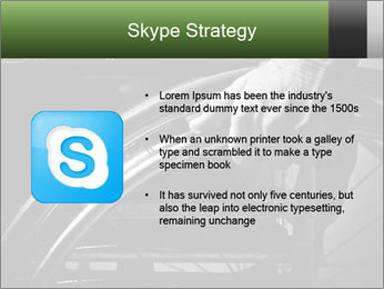 0000077934 PowerPoint Templates - Slide 8