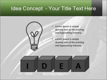0000077934 PowerPoint Templates - Slide 80