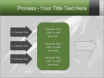 0000077934 PowerPoint Template - Slide 85