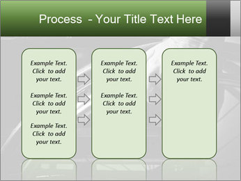 0000077934 PowerPoint Templates - Slide 86