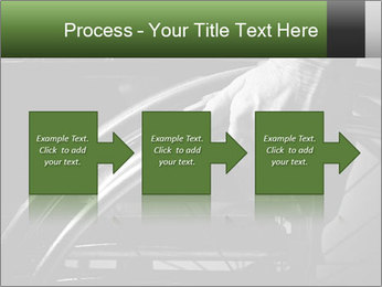 0000077934 PowerPoint Templates - Slide 88