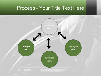 0000077934 PowerPoint Template - Slide 91
