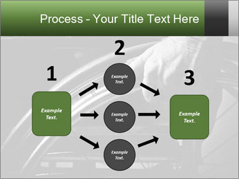 0000077934 PowerPoint Template - Slide 92