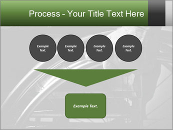 0000077934 PowerPoint Templates - Slide 93