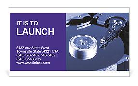 0000077935 Business Card Templates