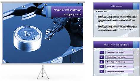 0000077935 PowerPoint Template