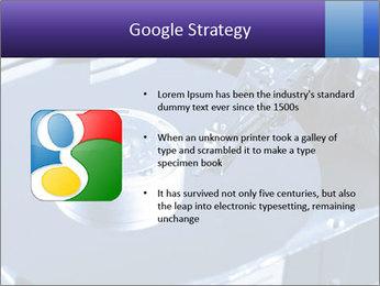 0000077935 PowerPoint Template - Slide 10