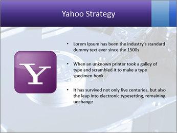 0000077935 PowerPoint Template - Slide 11