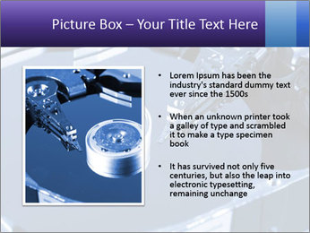 0000077935 PowerPoint Templates - Slide 13