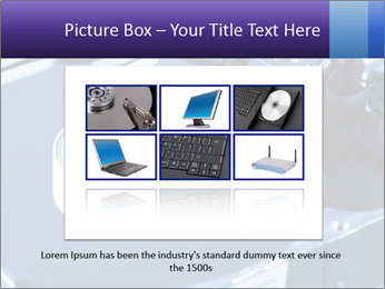 0000077935 PowerPoint Template - Slide 15