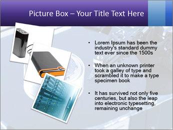 0000077935 PowerPoint Template - Slide 17
