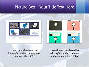 0000077935 PowerPoint Template - Slide 18
