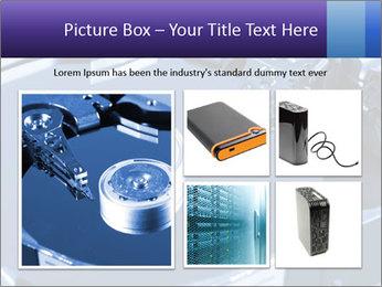 0000077935 PowerPoint Templates - Slide 19