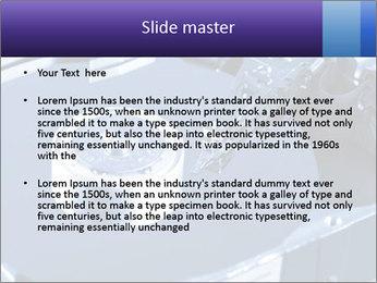0000077935 PowerPoint Templates - Slide 2