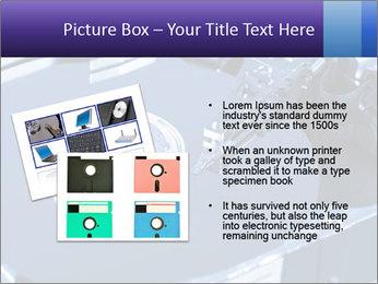 0000077935 PowerPoint Templates - Slide 20
