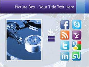 0000077935 PowerPoint Templates - Slide 21