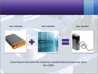 0000077935 PowerPoint Templates - Slide 22