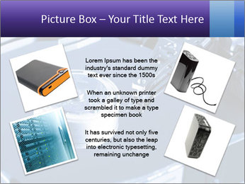 0000077935 PowerPoint Template - Slide 24