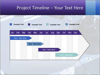 0000077935 PowerPoint Templates - Slide 25