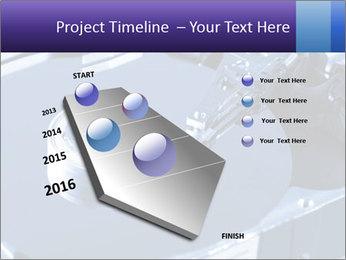 0000077935 PowerPoint Templates - Slide 26