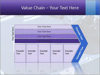 0000077935 PowerPoint Template - Slide 27