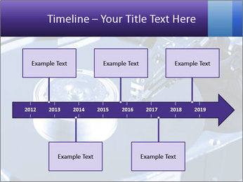 0000077935 PowerPoint Templates - Slide 28