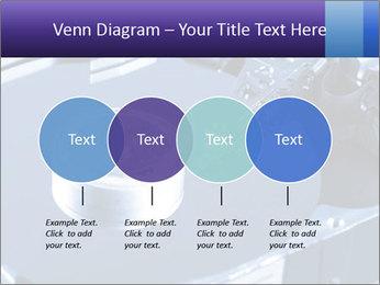 0000077935 PowerPoint Templates - Slide 32