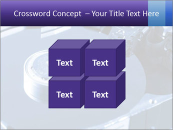 0000077935 PowerPoint Templates - Slide 39