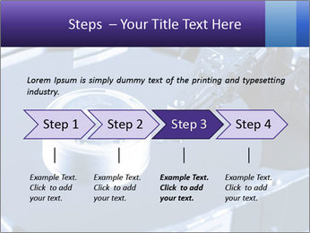0000077935 PowerPoint Template - Slide 4