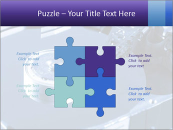 0000077935 PowerPoint Templates - Slide 43