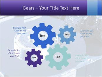 0000077935 PowerPoint Templates - Slide 47