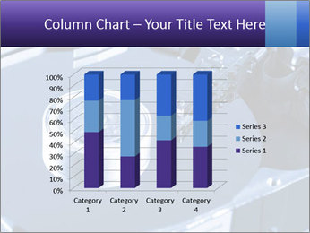 0000077935 PowerPoint Template - Slide 50