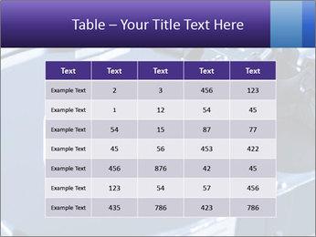 0000077935 PowerPoint Templates - Slide 55