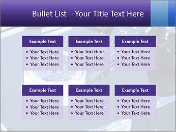 0000077935 PowerPoint Template - Slide 56