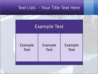 0000077935 PowerPoint Templates - Slide 59