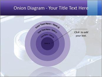 0000077935 PowerPoint Templates - Slide 61