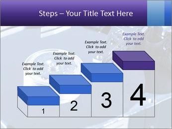 0000077935 PowerPoint Template - Slide 64