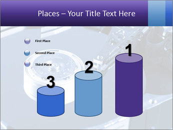 0000077935 PowerPoint Template - Slide 65
