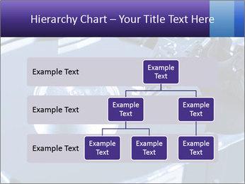 0000077935 PowerPoint Template - Slide 67