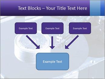 0000077935 PowerPoint Template - Slide 70