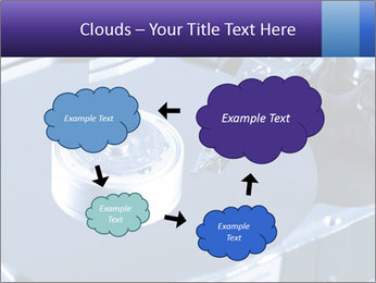0000077935 PowerPoint Templates - Slide 72