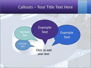 0000077935 PowerPoint Template - Slide 73