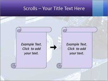 0000077935 PowerPoint Templates - Slide 74