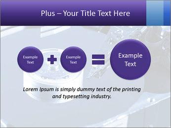 0000077935 PowerPoint Templates - Slide 75