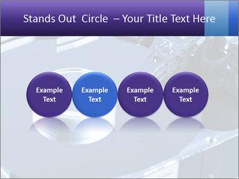 0000077935 PowerPoint Templates - Slide 76