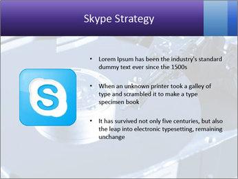 0000077935 PowerPoint Templates - Slide 8