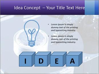 0000077935 PowerPoint Templates - Slide 80