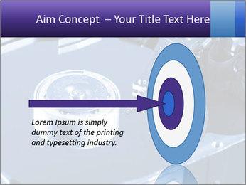 0000077935 PowerPoint Templates - Slide 83