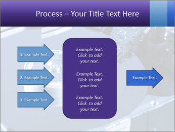 0000077935 PowerPoint Template - Slide 85